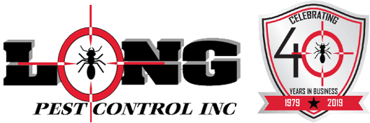 Long Pest Control Inc